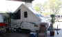 New 2014 Forest River FLAGSTAFF HARD SIDE T12SCST Pop Up For Sale