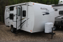 New 2014 Forest River Flagstaff 19FD Travel Trailer For Sale