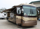 Used 2006 Newmar Dutchstar 4027 Class A - Diesel For Sale