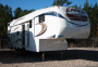Used 2012 Jayco Eagle Super Lite 30.5BHLT Fifth Wheel For Sale