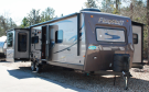 New 2014 Forest River FLAGSTAFF CLASSIC SUPER LITE 831RESS Travel Trailer For Sale