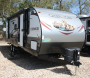 New 2014 Forest River Cherokee 264BH Travel Trailer For Sale