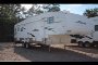 Used 2006 Gulfstream Conquest 26FRBW Fifth Wheel For Sale
