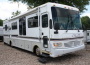 Used 1997 Coachmen Santara M-350 SPRTN Class A - Diesel For Sale