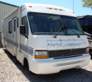 Used 1996 Damon DayBreak 3130 Class A - Gas For Sale