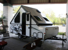 New 2015 Forest River FLAGSTAFF HARD SIDE T19QBHW Pop Up For Sale