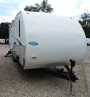 Used 2007 Keystone Outback Sydney 30RLS Travel Trailer For Sale