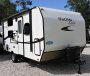 New 2015 Forest River Flagstaff 19FD Travel Trailer For Sale