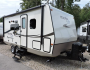New 2015 Forest River Flagstaff 21DS Travel Trailer For Sale