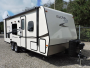 New 2015 Forest River Flagstaff 23LB Travel Trailer For Sale
