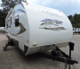 Used 2010 Keystone Outback 29RLS Travel Trailer For Sale