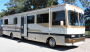 Used 1995 Safari Trek IVORY SERIES Class A - Diesel For Sale
