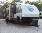 New 2015 Forest River Cherokee 284QB Travel Trailer For Sale
