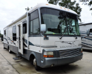 Used 1998 Newmar Mountain Aire 3767 Class A - Gas For Sale
