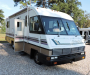 Used 1991 Georgie Boy Cruise Air 3095 Class A - Gas For Sale