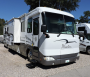 Used 2003 Tiffin Phaeton 40TGH Class A - Diesel For Sale