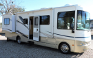 Used 2005 R-Vision Trail Aire 281TL Class A - Gas For Sale