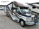 Used 2013 Itasca Cambria 27K Class B Plus For Sale