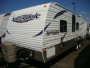 New 2013 Keystone Springdale 260TBL Travel Trailer For Sale