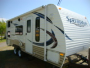 New 2013 Keystone Springdale 210BHL Travel Trailer For Sale