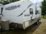 New 2013 Keystone Springdale 232RBL Travel Trailer For Sale