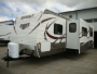 New 2013 Keystone Hideout 28BHS Travel Trailer For Sale