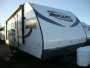 New 2013 Keystone Bullet 230BHS Travel Trailer For Sale