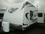 New 2013 Keystone Cougar 24RKS Travel Trailer For Sale