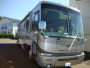 New 2003 Newmar Mountain Aire 4097 Class A - Diesel For Sale