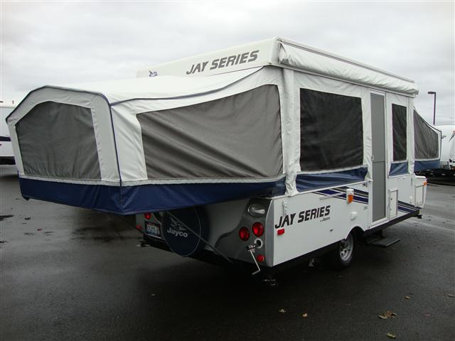 Unique Pics Photos  Jayco Camper Jayco Pop Up Canvas Replacement Covers For Pop Up