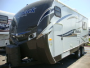 New 2013 Keystone Outback 210RS Travel Trailer For Sale