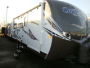 New 2013 Keystone Outback 230RS Travel Trailer For Sale