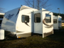 New 2013 Keystone Cougar 27RBS Travel Trailer For Sale