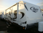 New 2013 Keystone Cougar 29RBK Travel Trailer For Sale