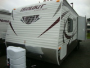 New 2013 Keystone Hideout 23RKS Travel Trailer For Sale
