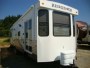 New 2014 Keystone RESIDENCE 401FE Travel Trailer For Sale