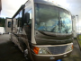 New 2006 Fleetwood Pace Arrow 36D Class A - Gas For Sale