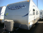 New 2013 Keystone Springdale 222BHLWE Travel Trailer For Sale