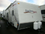 Used 2009 Dutchmen Freedom Spirit 290GS Travel Trailer For Sale