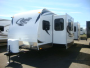 New 2014 Keystone Cougar 27RBS Travel Trailer For Sale