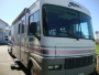 New 1999 Fleetwood Storm 32Y Class A - Gas For Sale