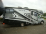 New 2008 Fleetwood Tioga 26Q Class C For Sale