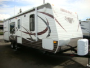 New 2014 Keystone Hideout 22RB Travel Trailer For Sale