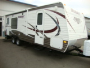 New 2014 Keystone Hideout 23RKS Travel Trailer For Sale