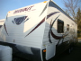 New 2014 Keystone Hideout 24BH Travel Trailer For Sale