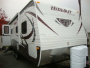 New 2014 Keystone Hideout 23RB Travel Trailer For Sale