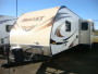 New 2014 Keystone Bullet 285RLS Travel Trailer For Sale