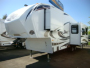 New 2014 Keystone Cougar 279RKS Fifth Wheel For Sale