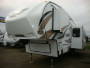 New 2014 Keystone Cougar 277RLSWE Fifth Wheel For Sale