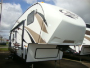 New 2014 Keystone Cougar 279RKSWE Fifth Wheel For Sale